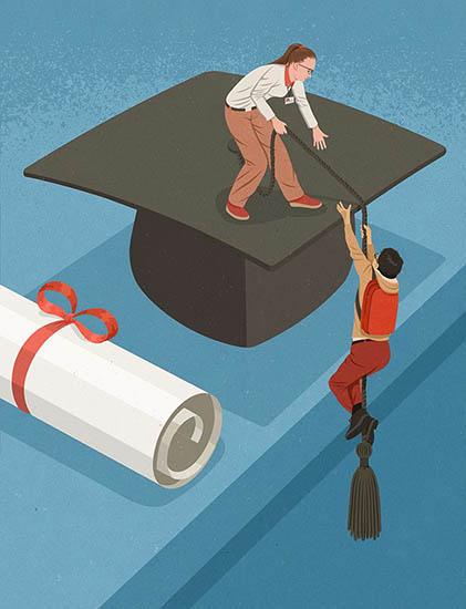 educacion social