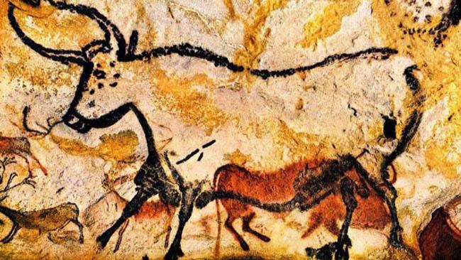 arte neolitico