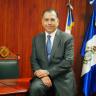 Gerardo R. Herrera Huízar