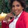 Beatriz Hernández Estrada